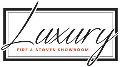 Log Burning Stoves - Luxury Fire Showroom