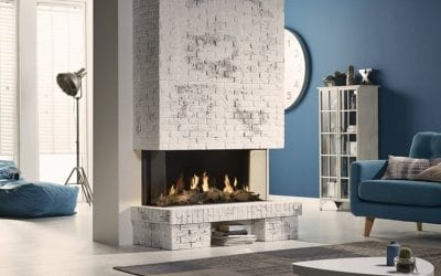 Fireplaces Manchester | North West Fireplace Showroom
