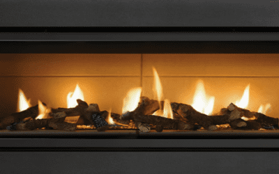 Luxury Fireplaces in Cheshire – Where to buy a luxury fireplace?