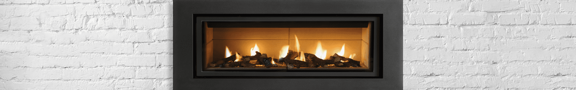 Luxury fireplaces in Chesire