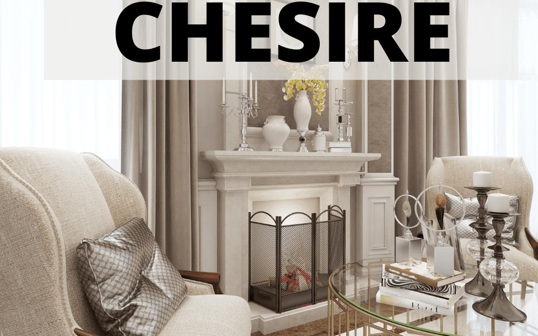Fireplace Showroom Cheshire – Visit Luxury Fire Showroom