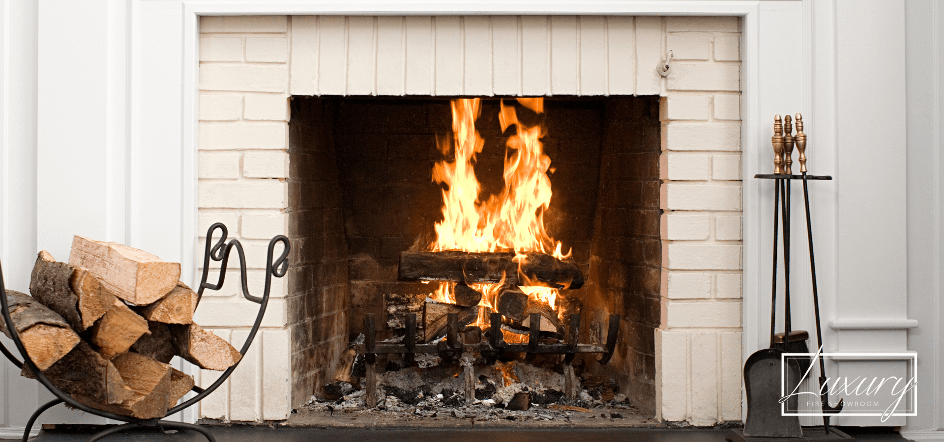 Fireplace showrooms in Cheshire including ourselves as Luxury Fireplaces Manchester cater for all your fireplace needs. Entry to the blog article supporting this message.